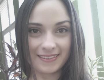 Jenniffer Rodríguez